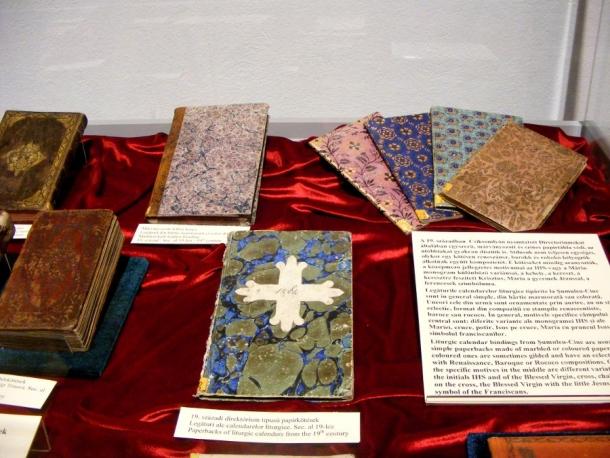 cetatea miko calendare liturgice