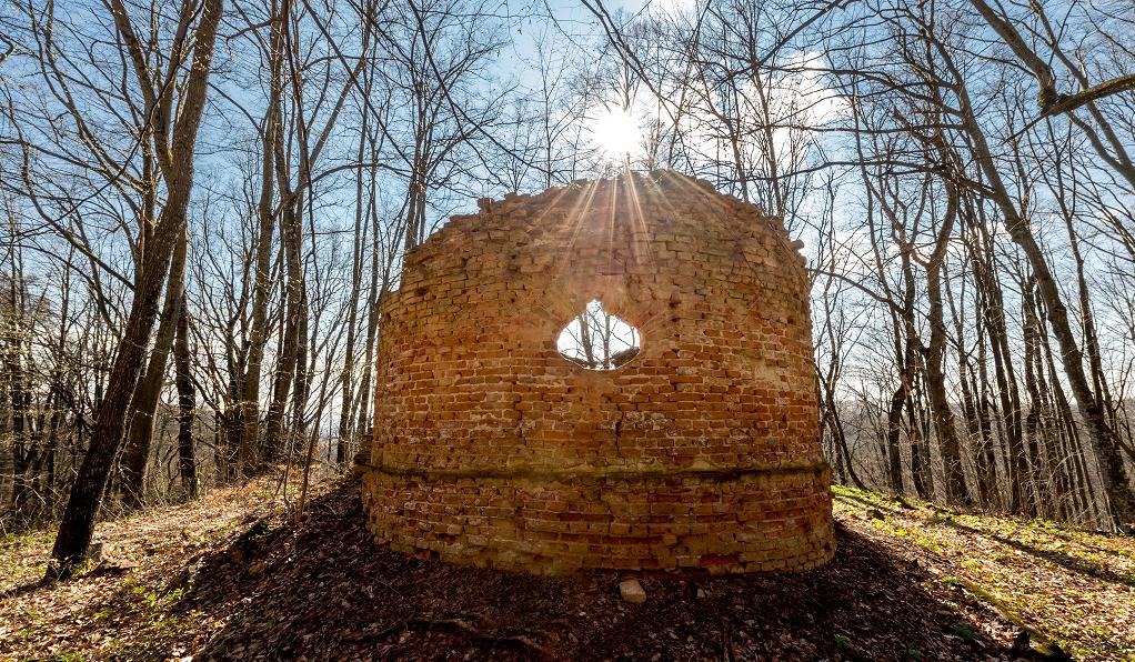 cetatea piatra soimului