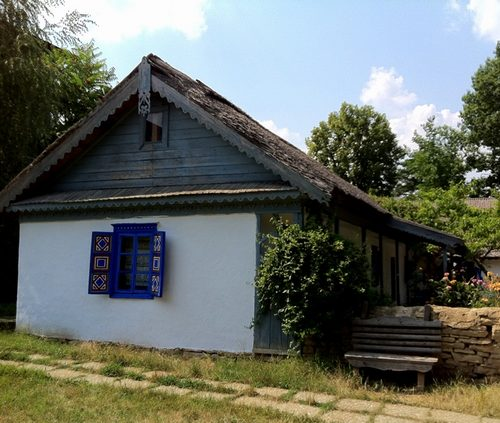 Foto: primariajurilovca.ro