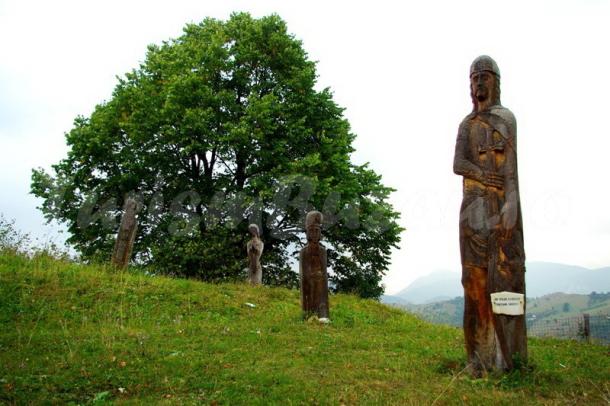 Foto: turismbuzau.ro