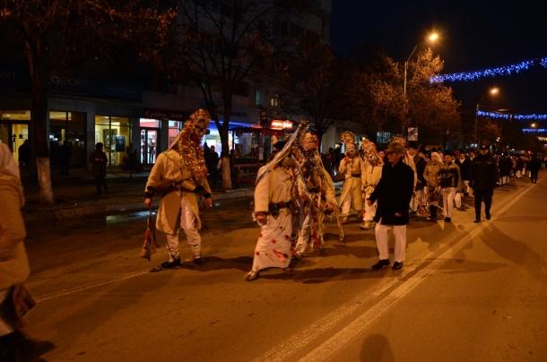 Foto: traditieialomita.ro