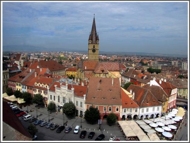 Foto: basarabenisibiu.wordpress.com