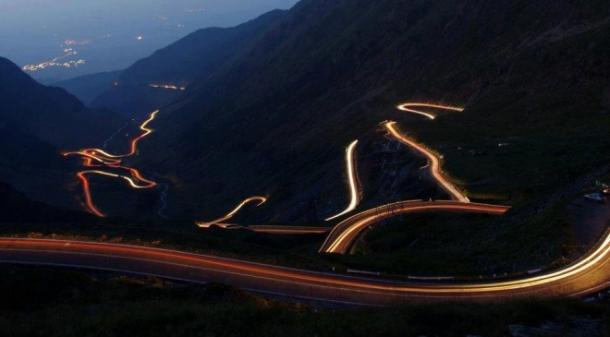 Foto: traseeturistice.fiicreativ.com