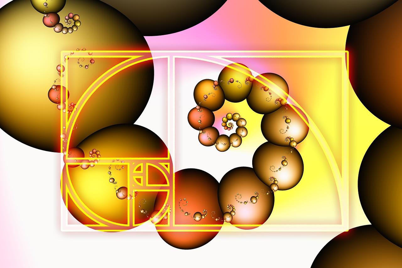 Sirul lui Fibonacci11
