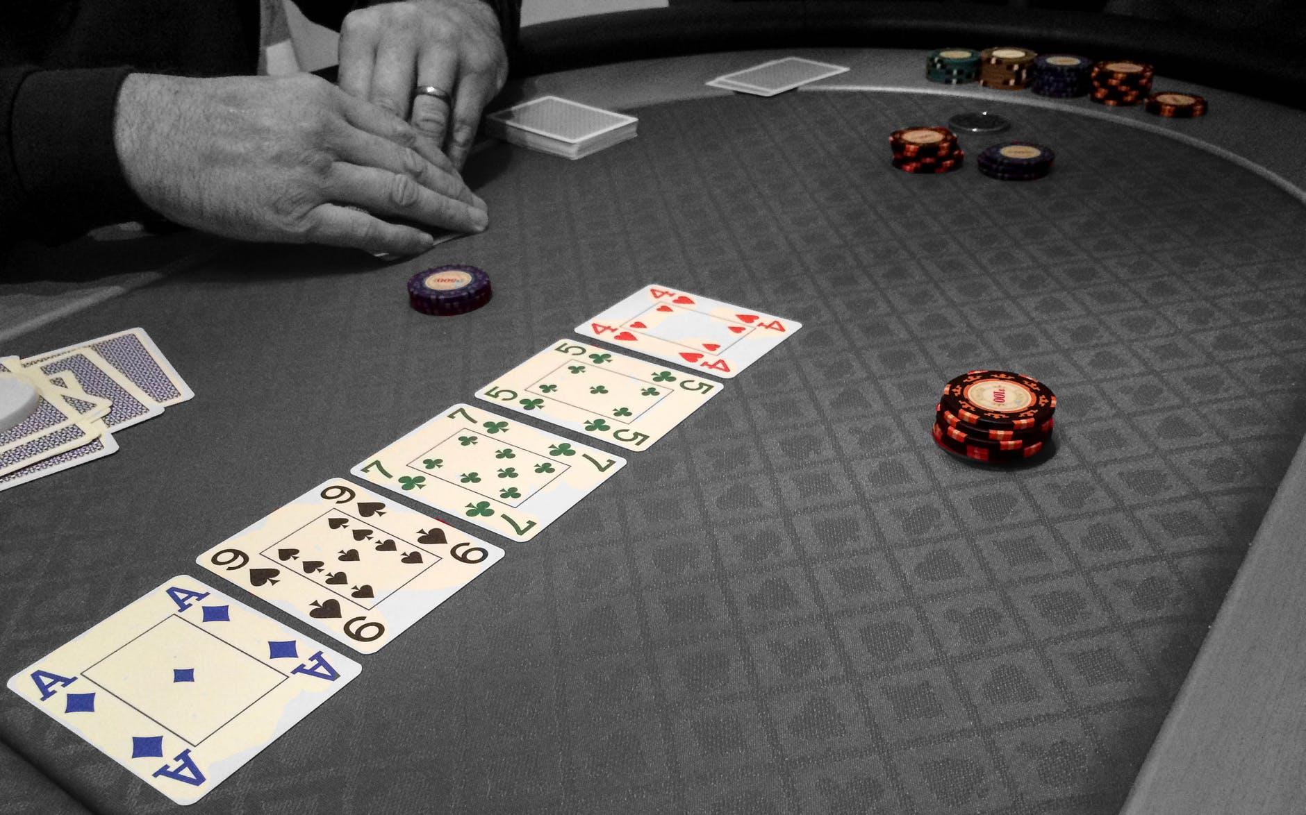 jocuri de noroc1
