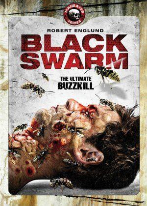 Black Swarm, Foto: film.famousfix.com