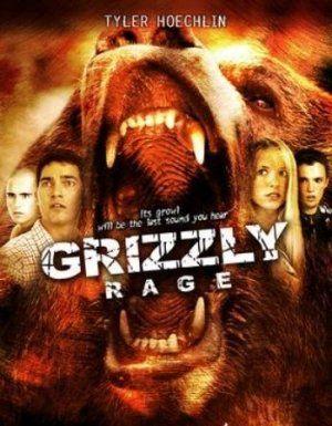 Grizzly Rage (2007), Foto: film.famousfix.com