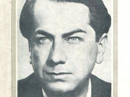 Ion Sava