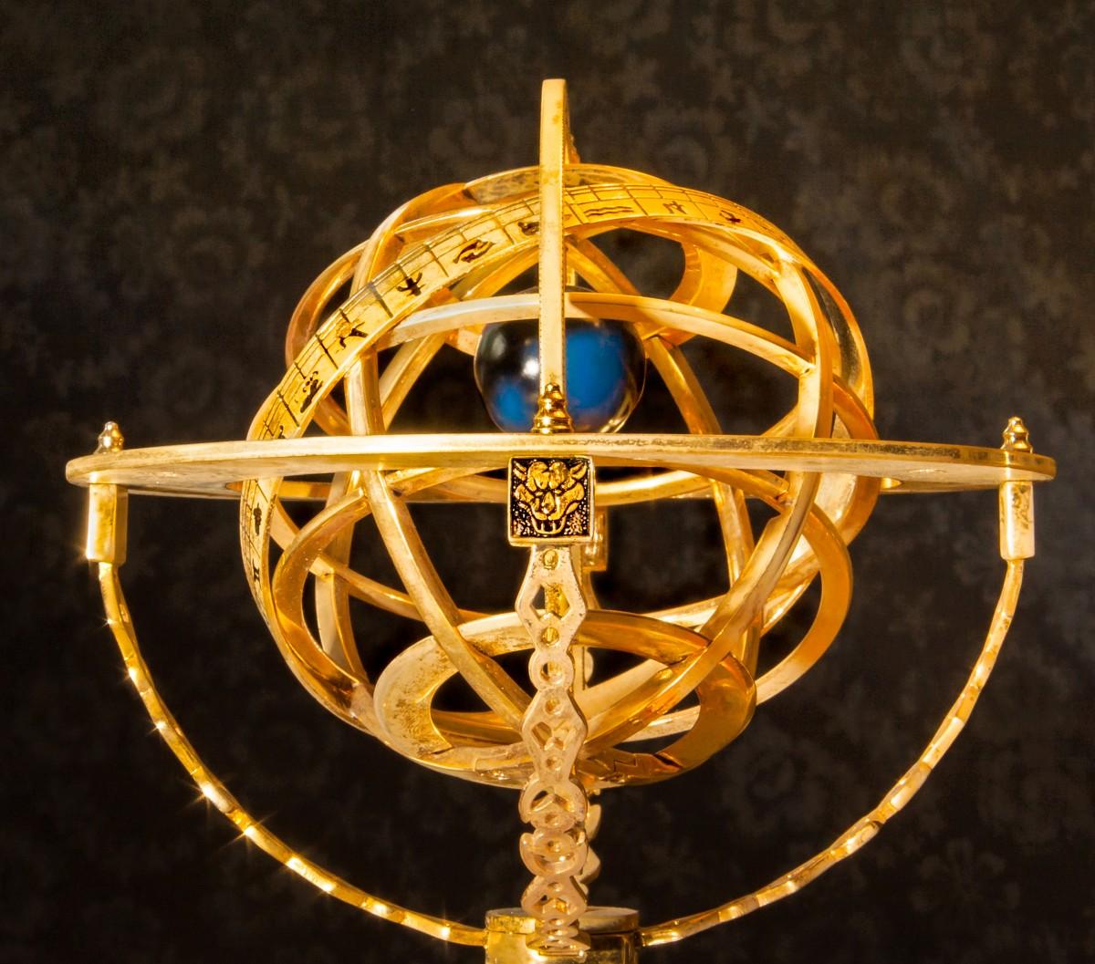 Astrolab1
