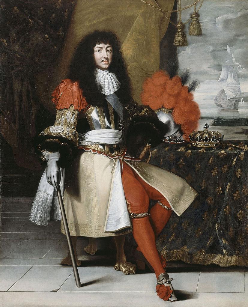 Ludovic-al-XIV-lea11