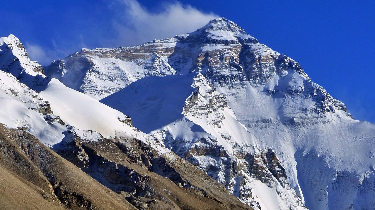 Everest11
