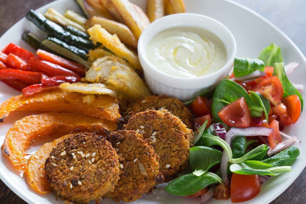 Bucătăria mediteraneană111