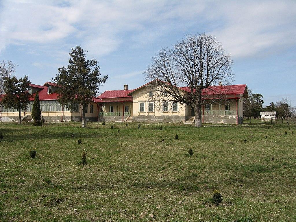 1024px-Casa_memorială_Emil_Racoviță
