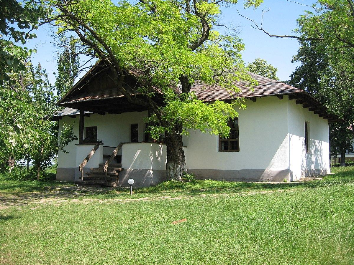 200px-Casa_memorială_Mihai_Eminescu_din_Ipoteşti