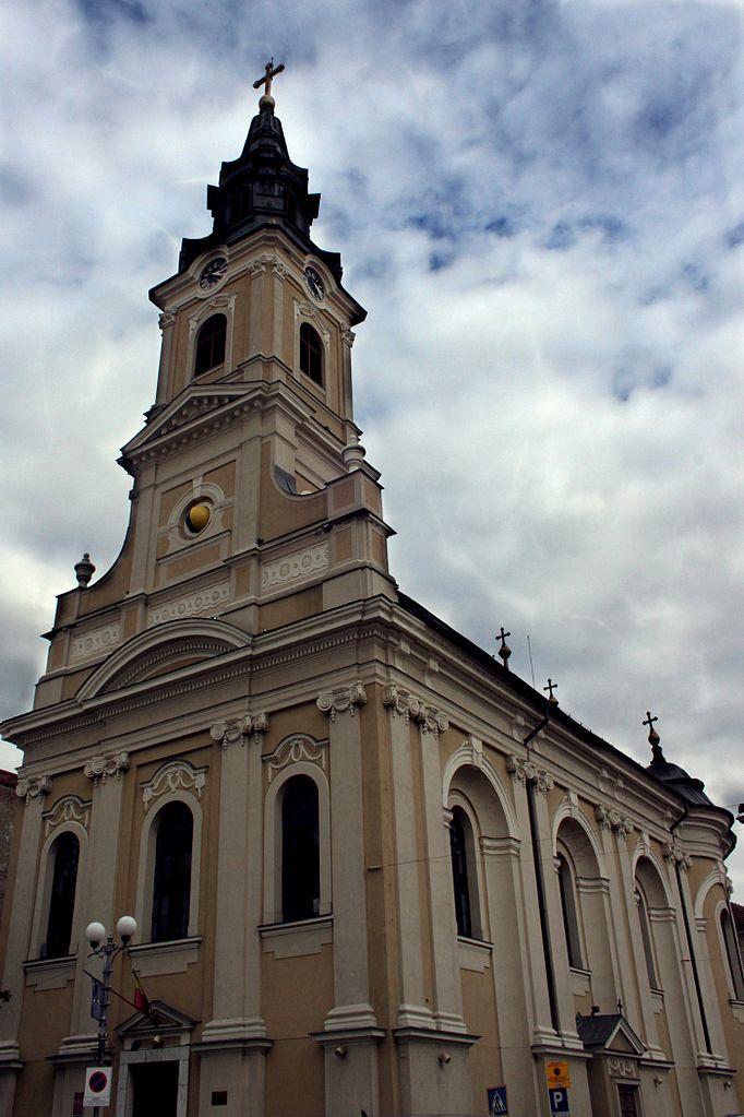 682px-Biserica_cu_Luna