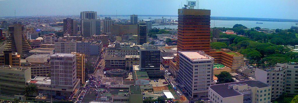Abidjan1
