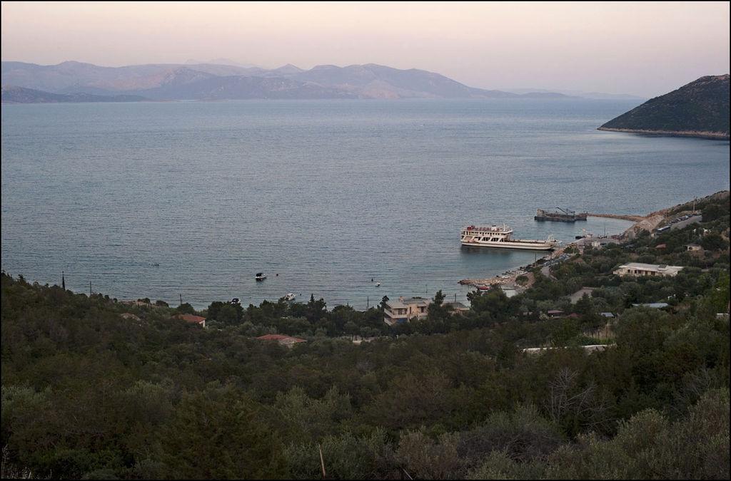 Agia Marina1