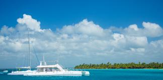 Anantara Maldive