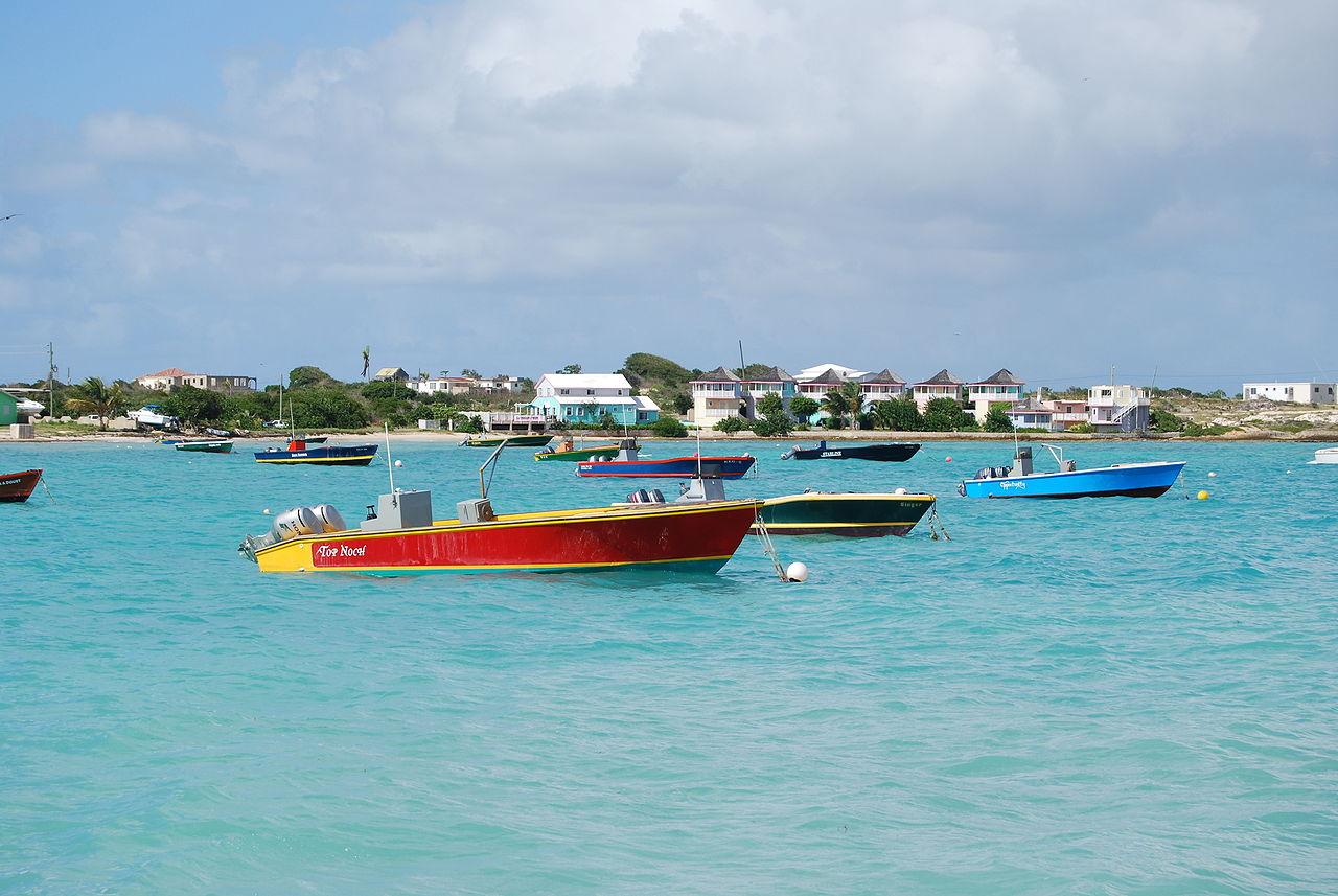 Anguilla11