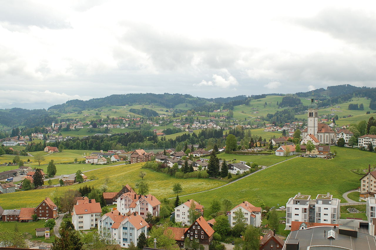 Appenzell11111