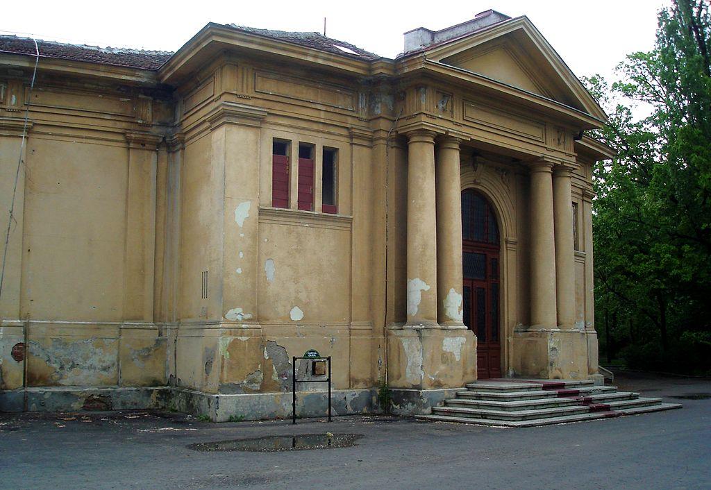 Arenele Române1