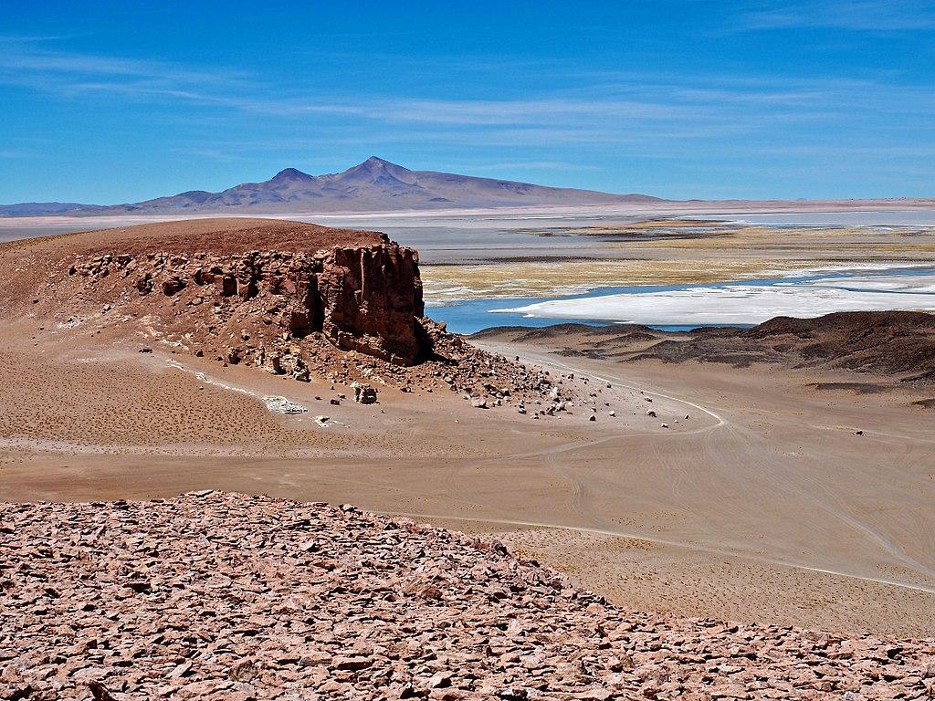 Atacama Desert1
