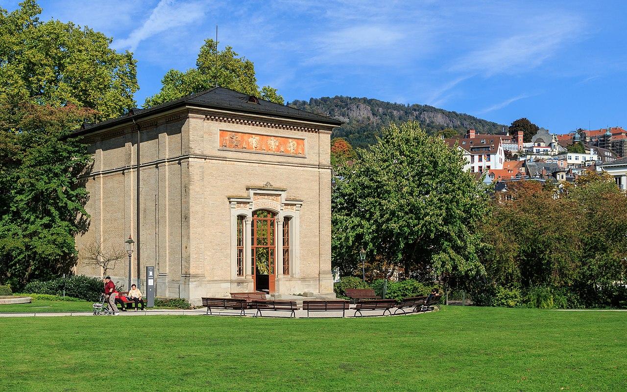 Baden Baden111