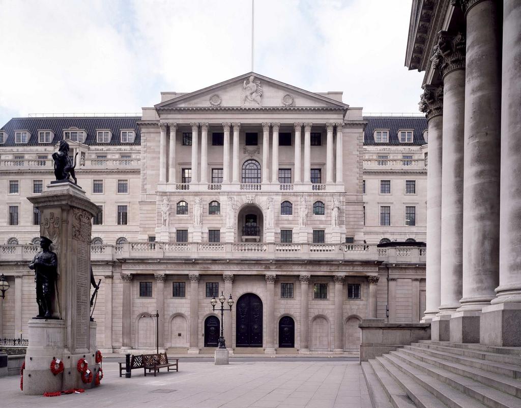 Banca Angliei1