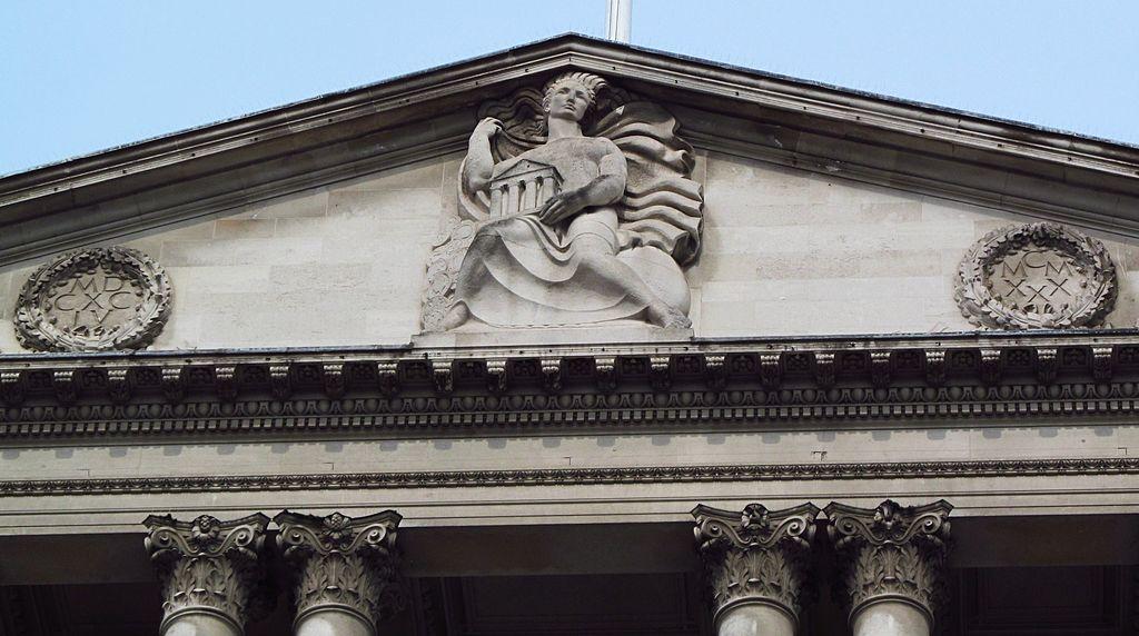 Banca Angliei111