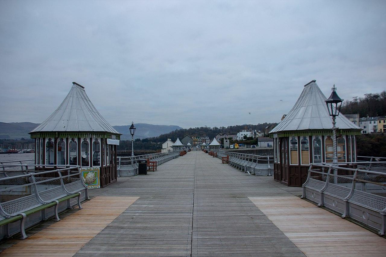 Bangor1