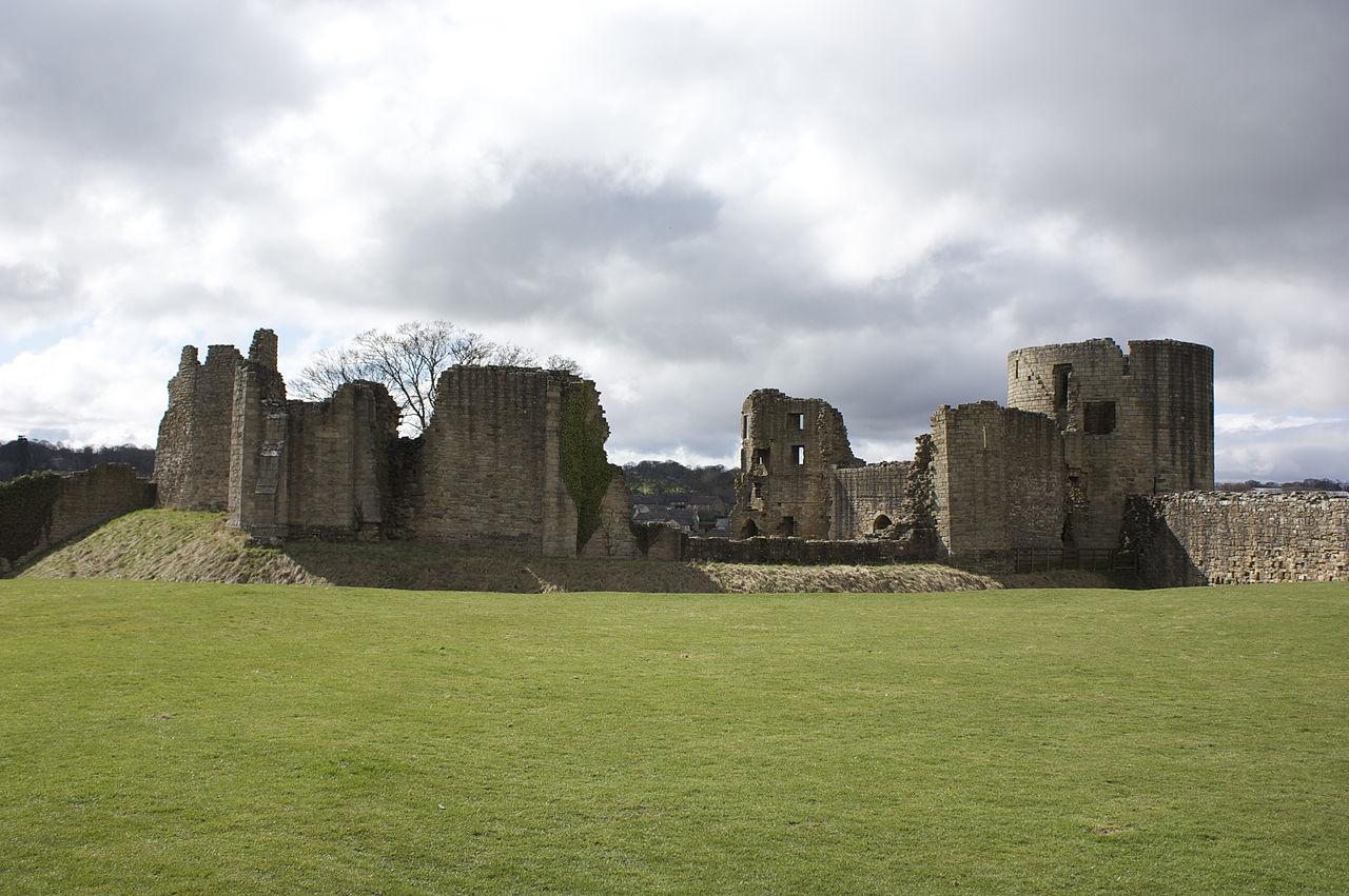Barnard Castle1