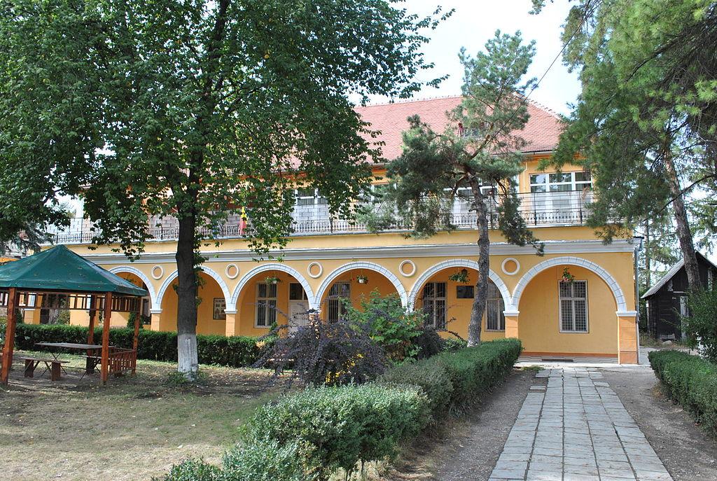 Bastionului Soldisch12