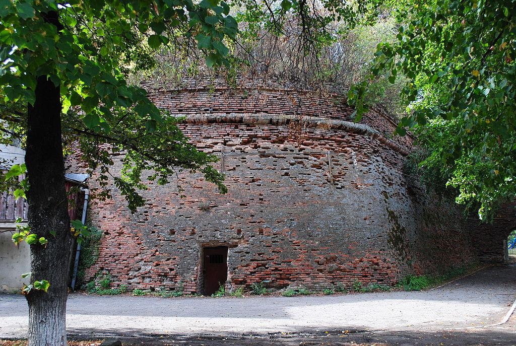 Bastionului Soldisch123
