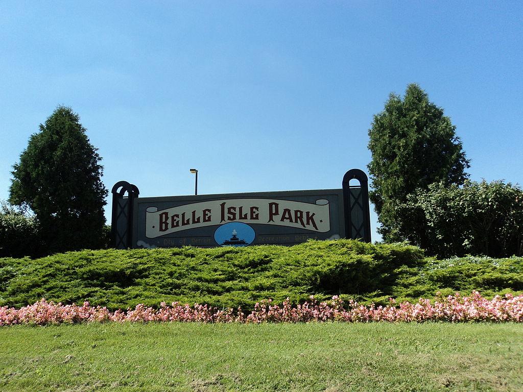 Belleisle Park