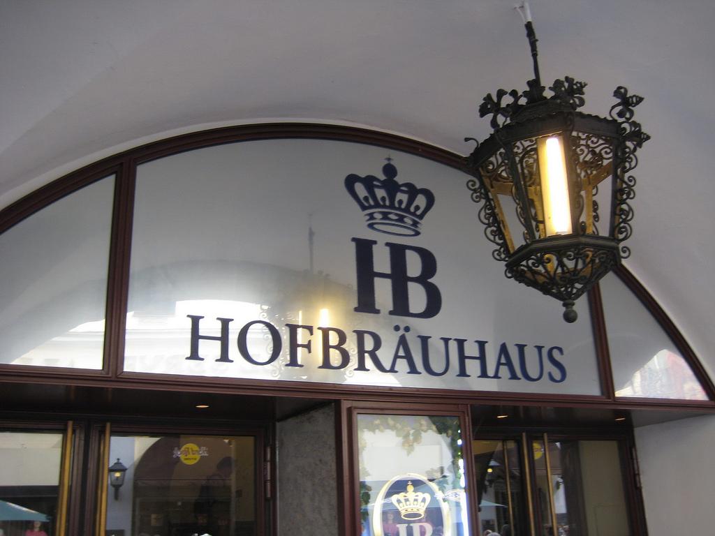 Beraria Hofbrauhaus1