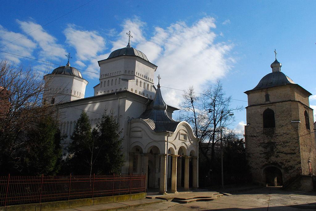 Biserica Barnovschi1