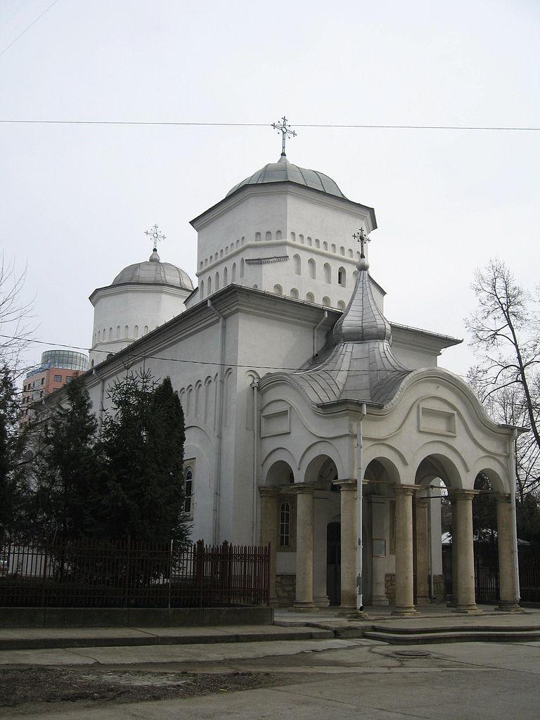 Biserica Barnovschi11