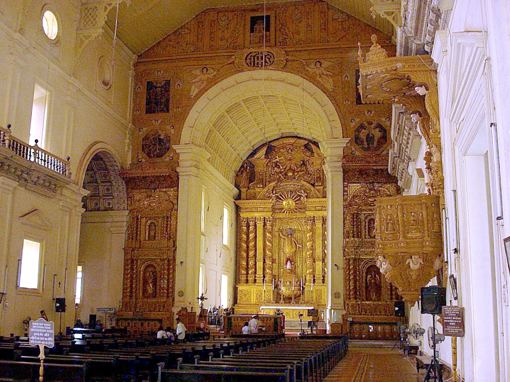 Biserica Bom Jesus111