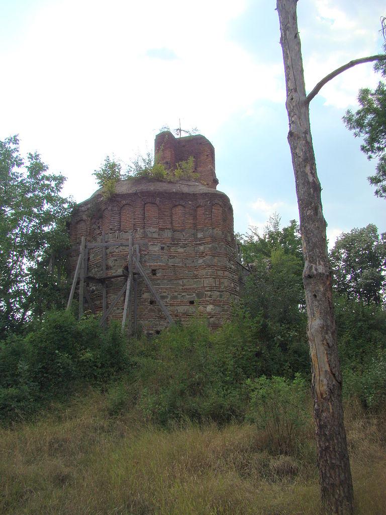 Biserica Sân Nicoară11
