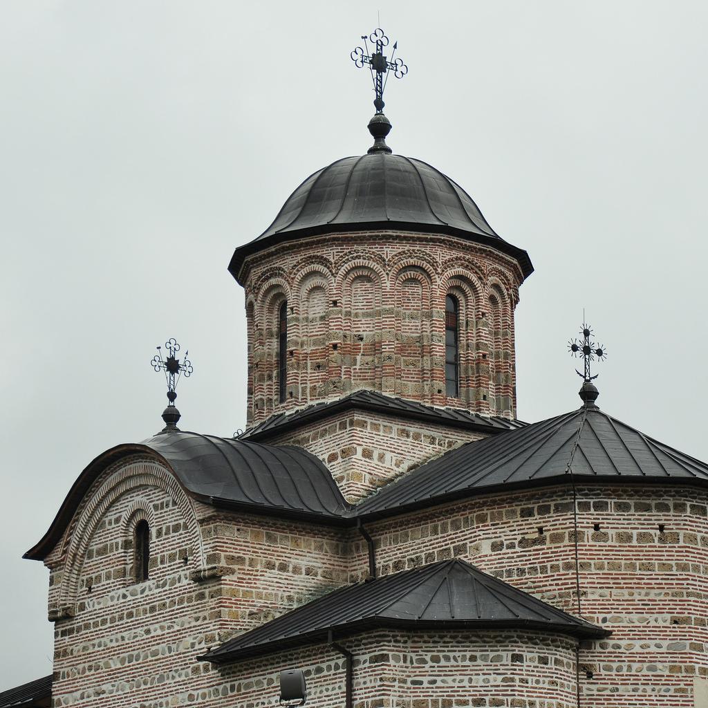 Biserica Sfântul Nicolae11