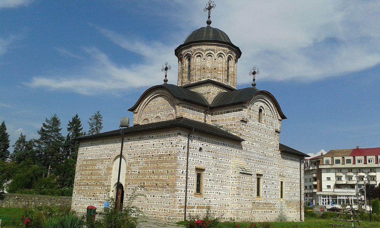 Biserica Sfântul Nicolae2