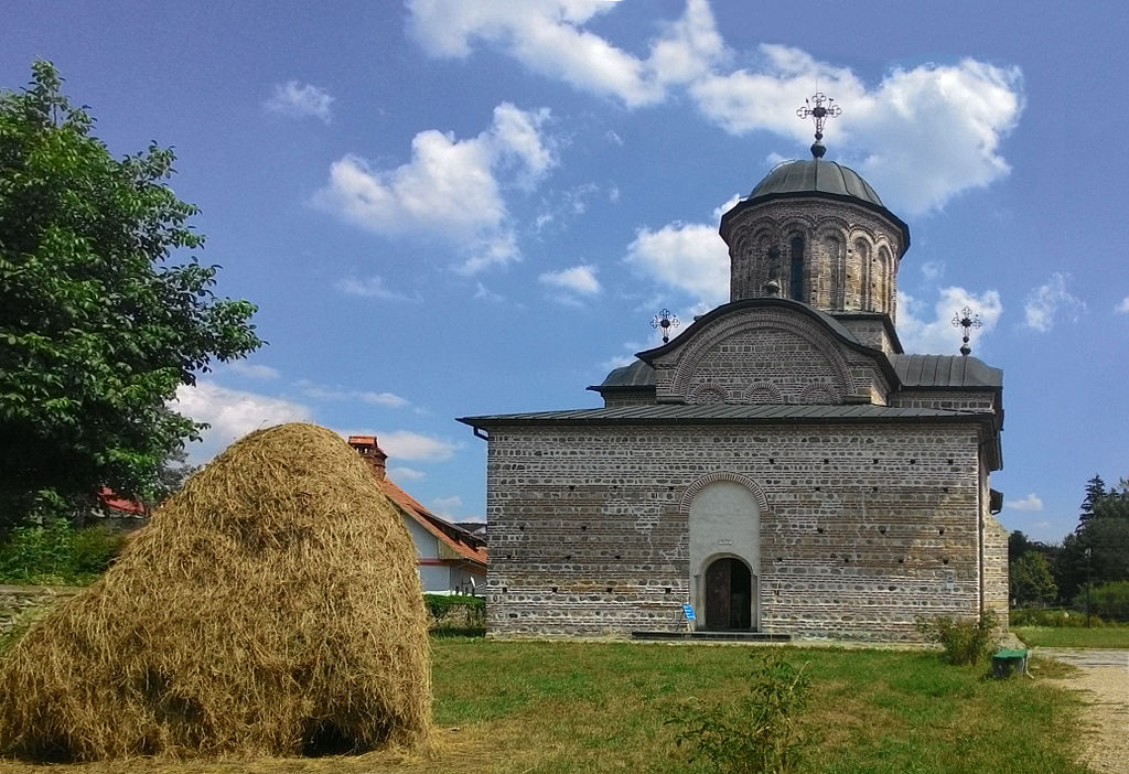 Biserica Sfântul Nicolae22