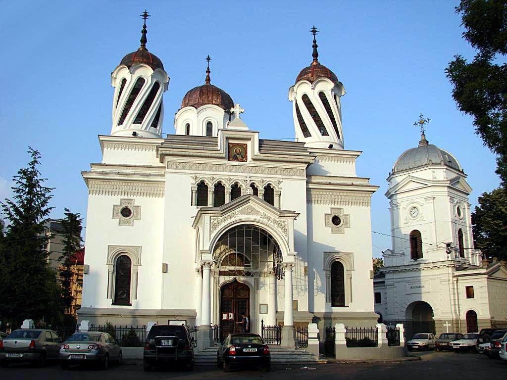 Biserica_sf.silvestru