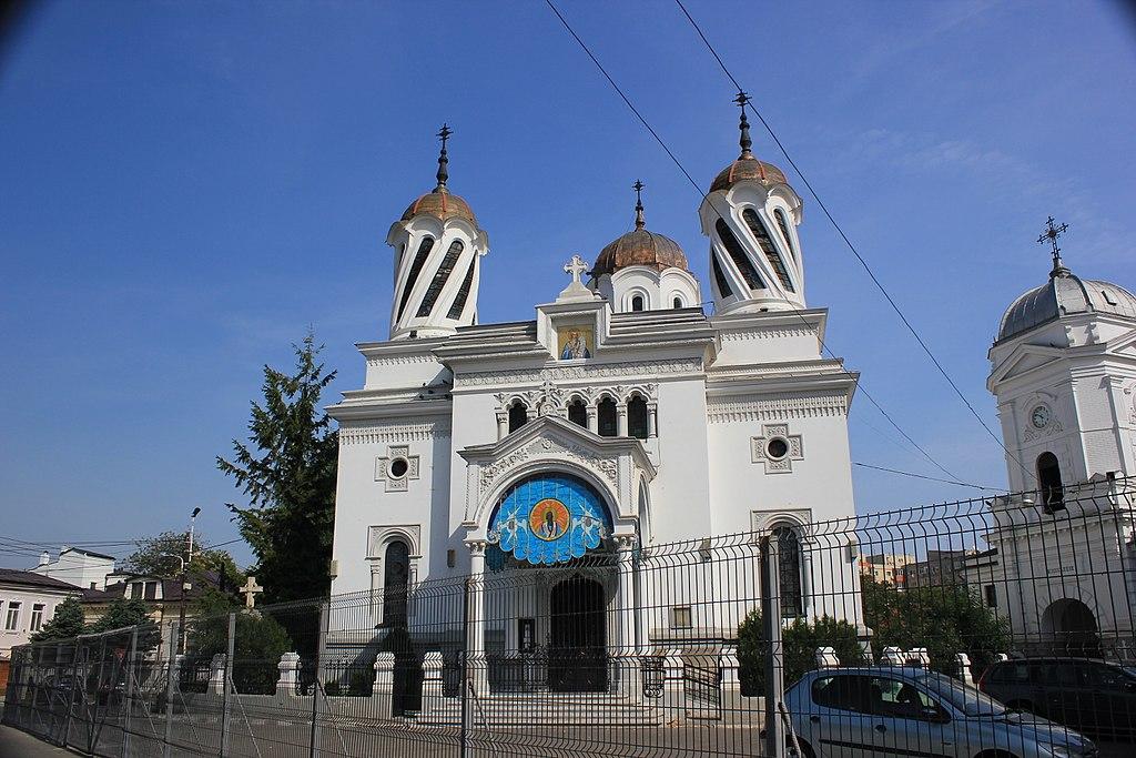 Biserica_sf.silvestru11
