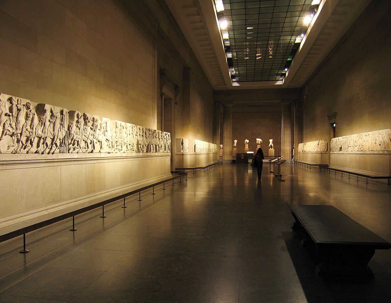 British Museum1111