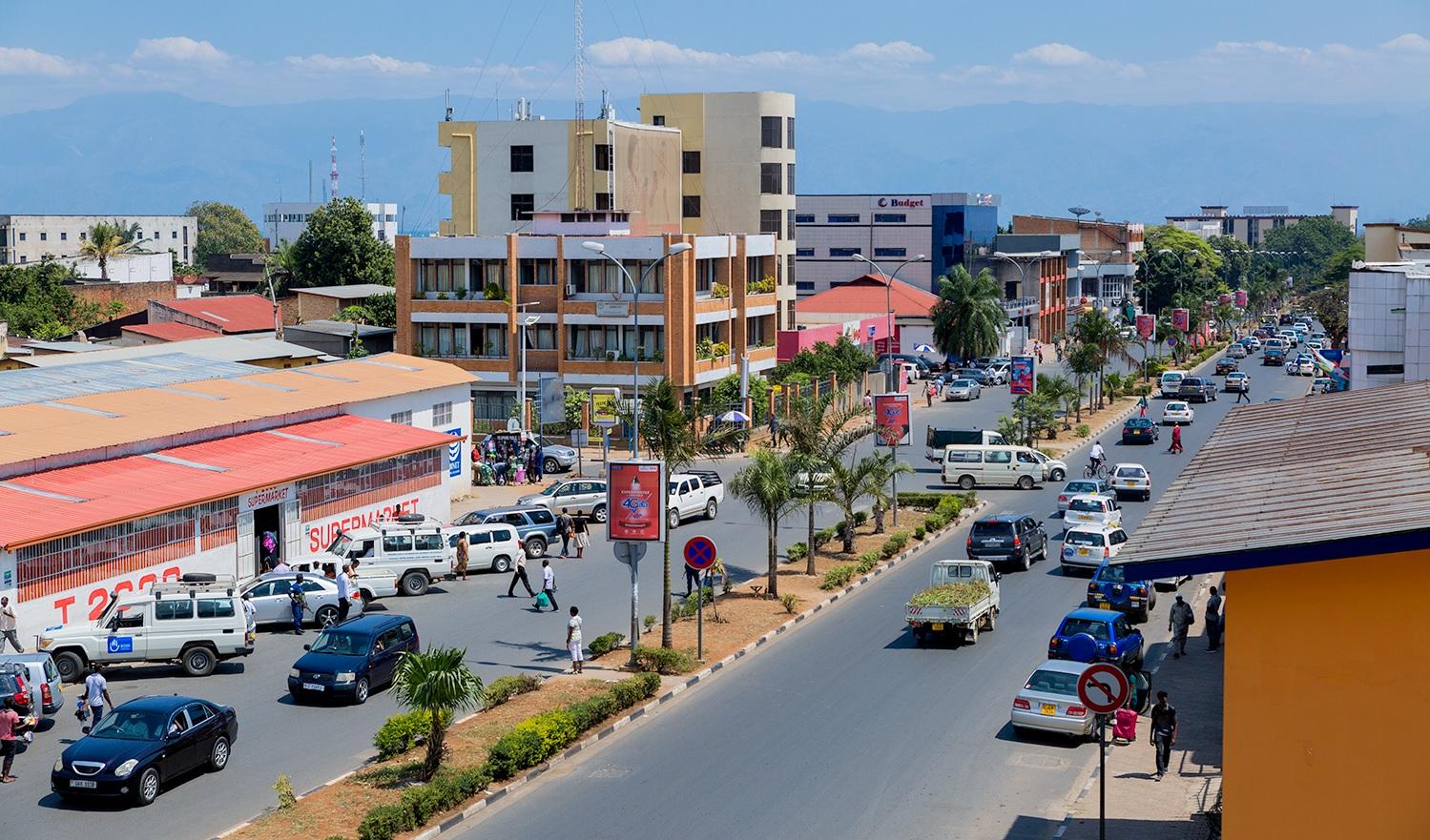 Bujumbura1