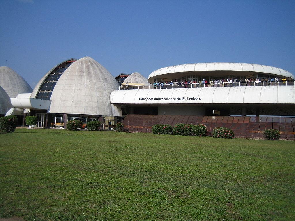 Bujumbura1111