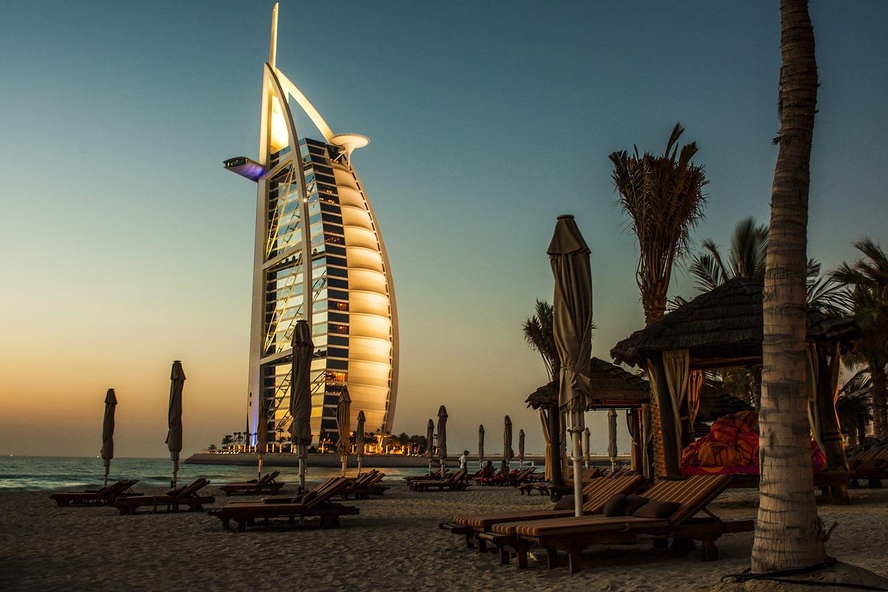 Burj Al Arab1