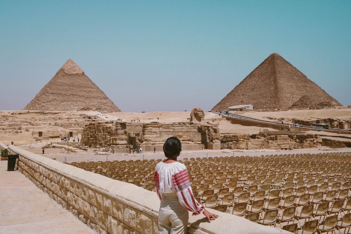 Cairo111