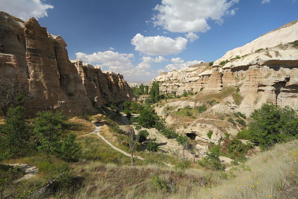 Cappadocia111